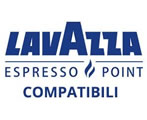 Capsule Lavazza Point Compatibili