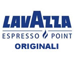Capsule Lavazza Point Originali Vendita Online